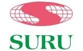 Suruflon