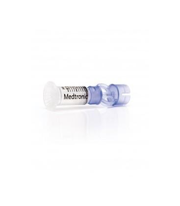 Резервуар для инсулина