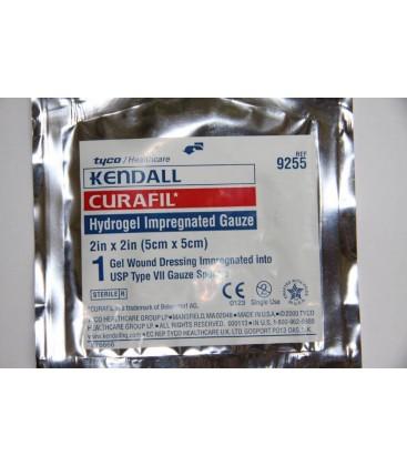 Курафил - Curafil™ (5см.*5см.)