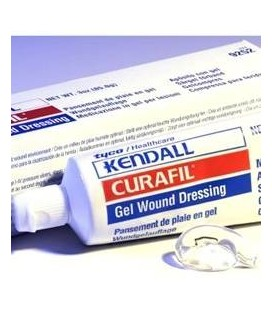 Curafil™ gel / размеры на выбор