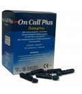 Ланцеты On-Call PLUS, 100 шт.