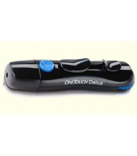 Ручка для прокола OneTouch Delica