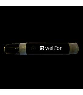 Ручка для проколу Wellion PRO 2