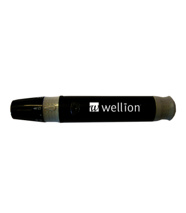 Ручка для прокола Wellion PRO 2