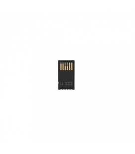 Кодувальний чіп для Accu-Chek Active