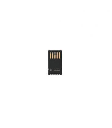Кодирующий чип для Accu-Chek Active