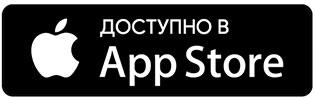 Скачать приложение CONTOUR DIABETES app в AppStore