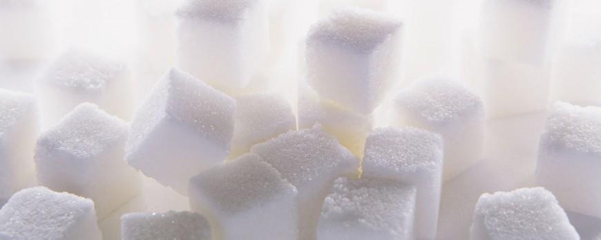 Почему молчали о вреде сахара для сердца?
