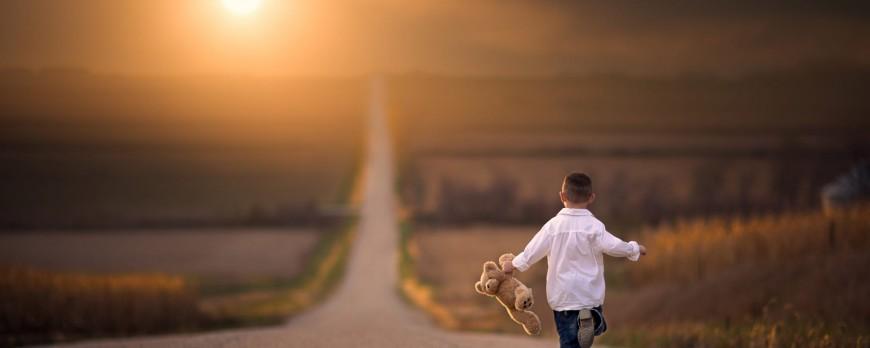 Ходьба и бег одинаково полезны для сердца