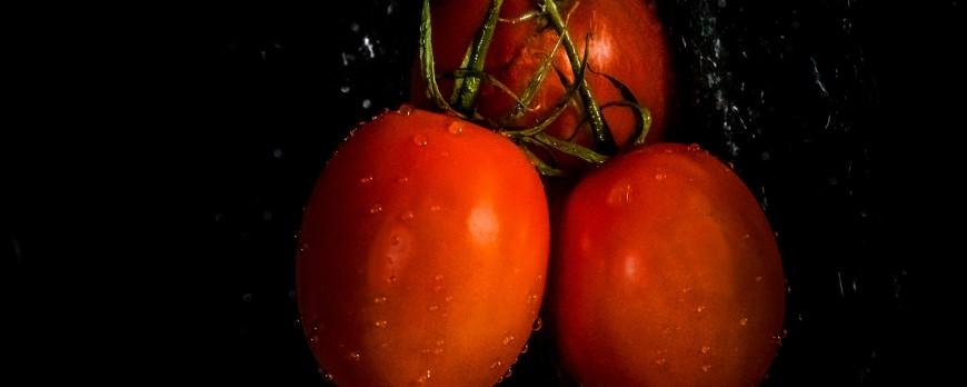 Поднимают ли томаты уровень сахара в крови?